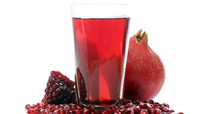 Mau Menurunkan Darah Tinggi? Ini 6 Jenis Minuman yang Bisa Dicoba