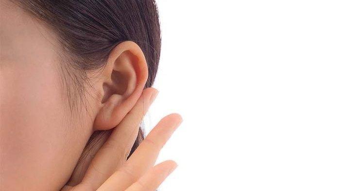 Benarkah Diabetes Bisa Sebabkan Gangguan Pendengaran?