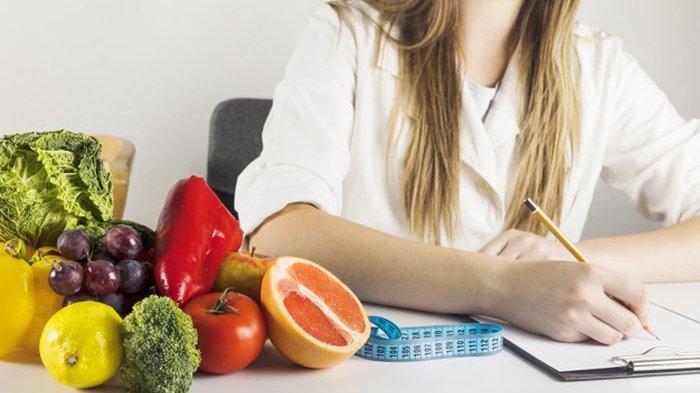 6 Tips Diet Saat Puasa Supaya Kesehatan Tetap Prima dan Berat Badan Tetap Ideal