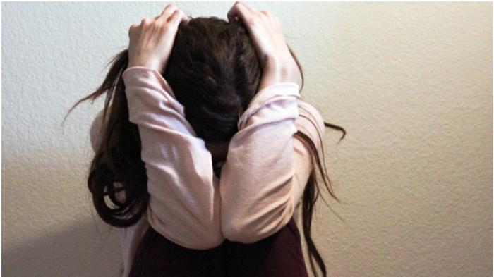 Gadis di Jonggol Diperkosa Ayah Kandung Hingga Takut Bergaul dengan Teman Pria, Ini Fakta-faktanya