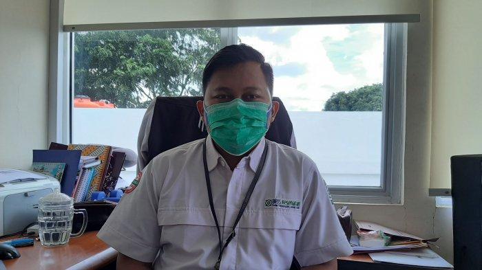 Akses RJTL BPJS Kesehatan di Rumah Sakit Menurun Selama Pandemi, Sodri Khawatir untuk Berobat