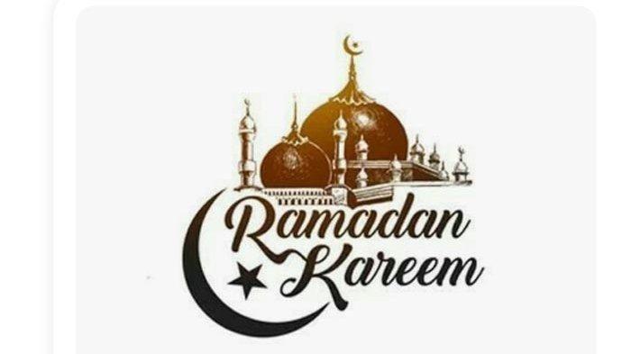 Bagaimana Bacaan Niat Puasa Ramadhan yang Benar? Disertai Video untuk Ajarkan Anak Anda