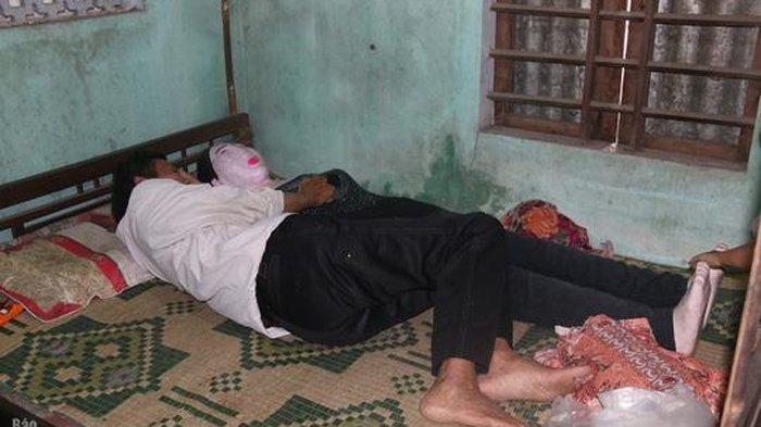 Tak Terima Takdir Kematian Istrinya, Pria Ini Nekat Bongkar Kuburannya Lalu Membuatnya 'Abadi'