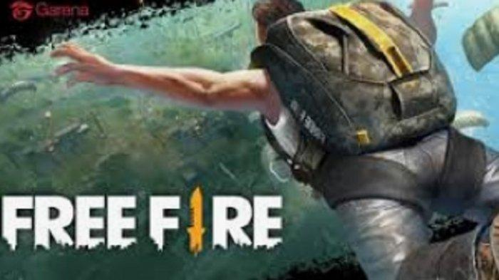 Server Free Fire Ditutup Lagi Hari Ini, Apa Penyebabnya?