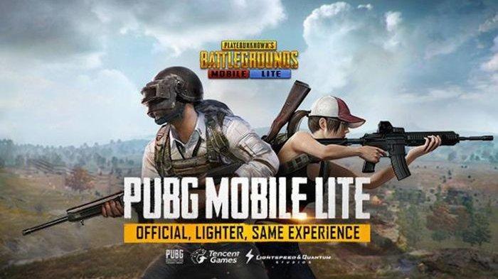 Tencent dan PUBG Corp Perluas Ketersediaan PUBG Mobile Lite, Tambahan Fitur, Peta dan Senjata Baru