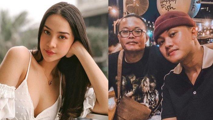 Selain Singgung Anya Geraldine, Rizky Febian Blak-blakan Ngaku Sudah Tak Perjaka, Sule Tak Tahu