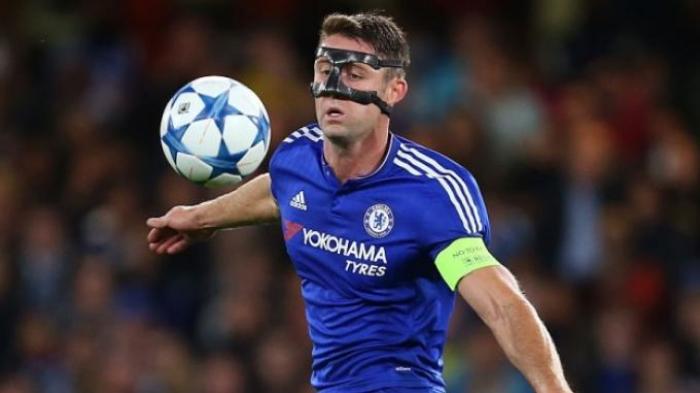 Chelsea Kalah Lagi, Mourinho Boikot Konferensi Pers