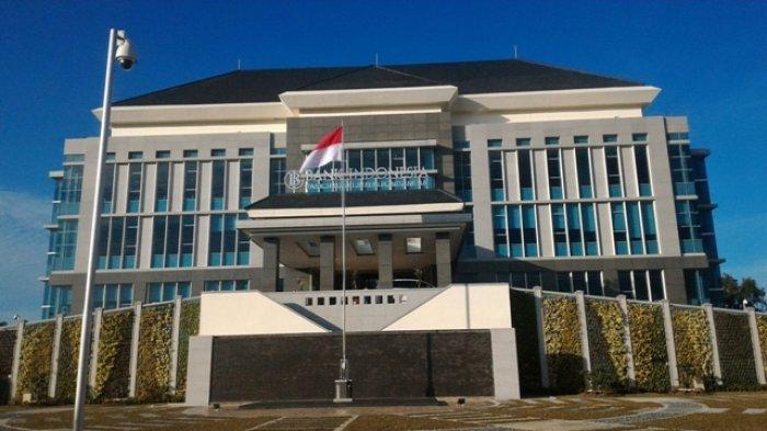 Bank Indonesia Kantor Perwakilan Bangka Belitung Beberkan Penyebab Biaya Hidup Tinggi