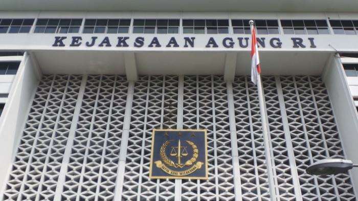 Jaksa yang Ditarik dari KPK ke Kejagung, Yadyn: Sebut Mau Kembali Tapi Lihat Situasi