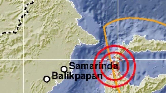 Live Streaming Kompas TV  Detik-detik Tsunami Landa Palu, Donggala, Mamuju