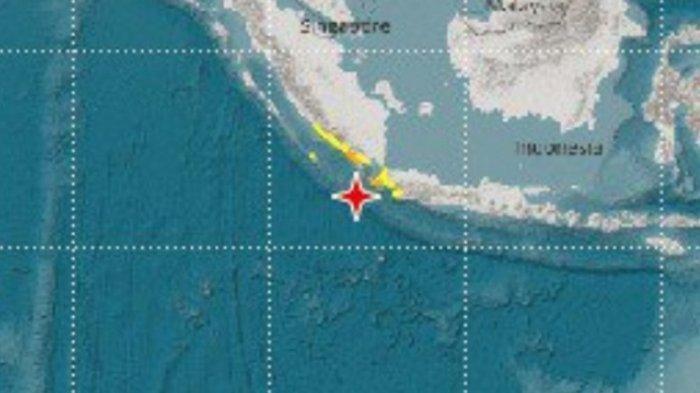 Gempa Bumi, Ini Tindakan Penting dan Mendesak yang Harus Dilakukan Apalagi Potensi Tsunami