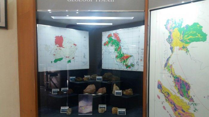 Wiki Bangka : Riview Museum Timah Indonesia di Pangkalpinang - geologi-timah-menjelaskan.jpg
