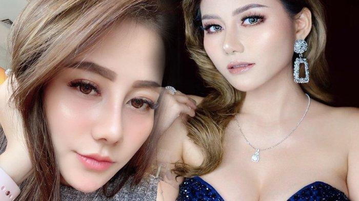 IBU 2 Anak Obral Janji Manis Mulut Buaya hingga Main Balon Bebek Saat Banjir Jakarta danPakai Bikini
