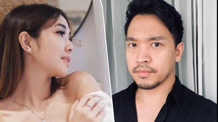 Gisel Menyesal Berselingkuh dengan Nobu dan Melakukan Hubungan hingga Video Syur Viral, Ini Katanya