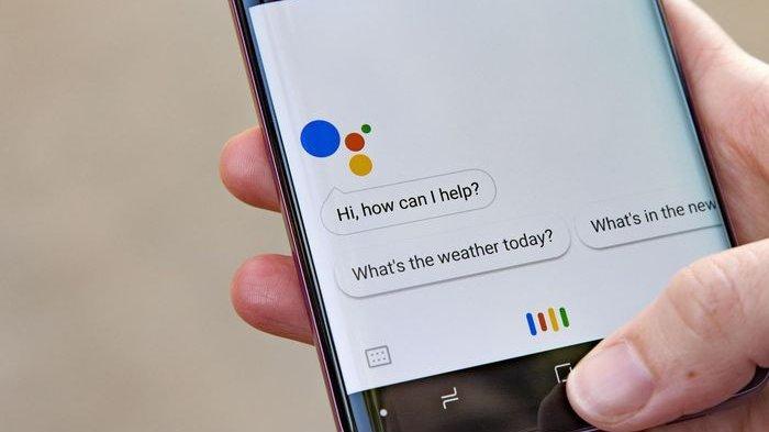 Google Assistant Kini Berfungsi Meluncurkan Game Langsung di Ponsel Android dan Chromebook