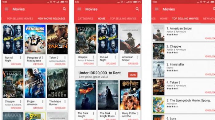 21 Link Download Film Full Movie Box Office Korea Jepang Bollywood Sub Indonesia Tanpa Indoxxi Bangka Pos