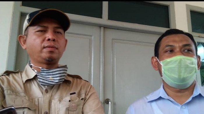 BERITA POPULER, Petani Sawit Desa Mapur Geruduk Kantor PT. GPL hingga Kisah Nus Kei yang Diserang