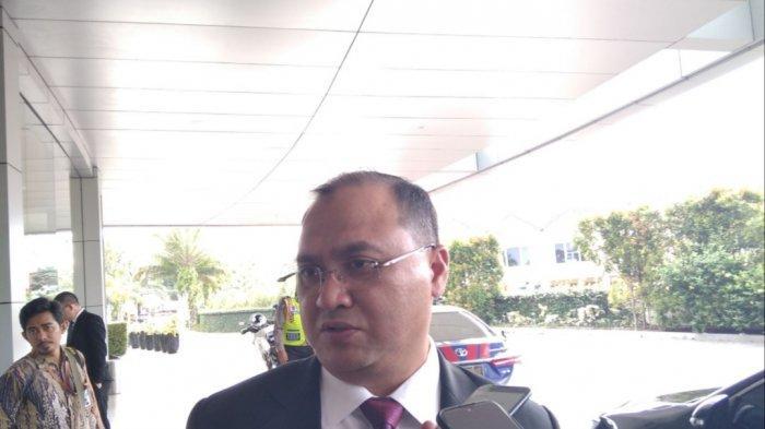 BREAKING NEWS: Gubernur Akan Tutup Bandara dan Pelabuhan, Antisipasi Virus Corona ke Babel