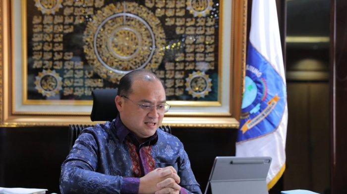 Jokowi Izinkan Sekolah Kembali Dibuka, Gubernur Babel Bakal Buka Gerai Vaksinasi Covid-19 di Sekolah