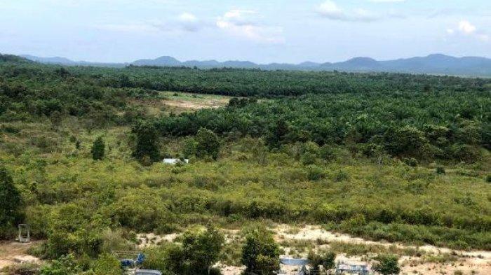 Wisata Religi dan Belajar Sejarah Belitung
