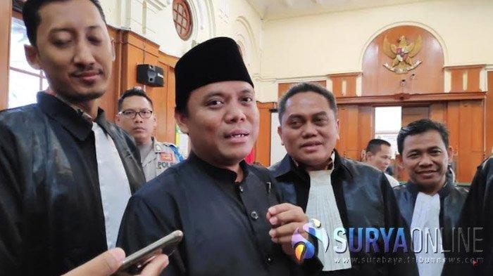 Gus Nur Ditangkap Setelah Wawancara dengan Refly Harun Dinilai Melecehkan, Siapa Dia?