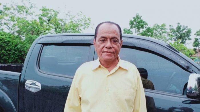 Tokoh Presidium Dukung Bupati Soal CSR