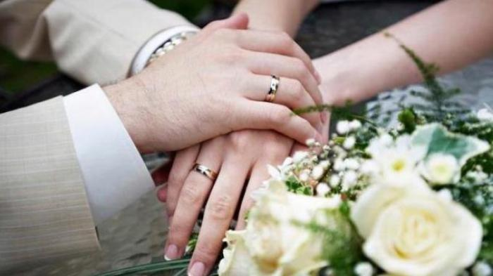 Kumpulan Arti Mimpi Menikah, Bersanding dengan Mantan hingga Orang Tak Dikenal