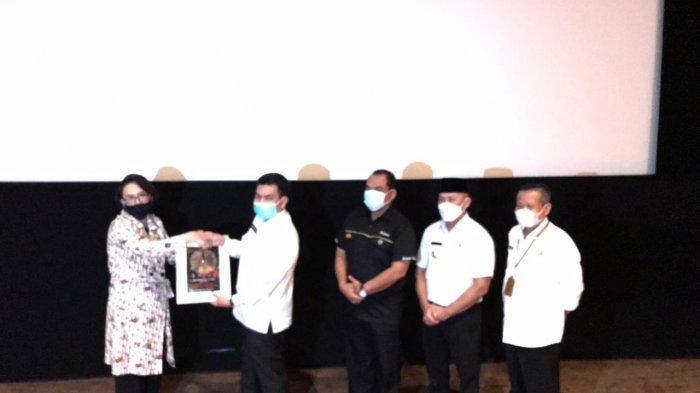 Destiny, Film yang Mengangkat Budaya Bangka Belitung