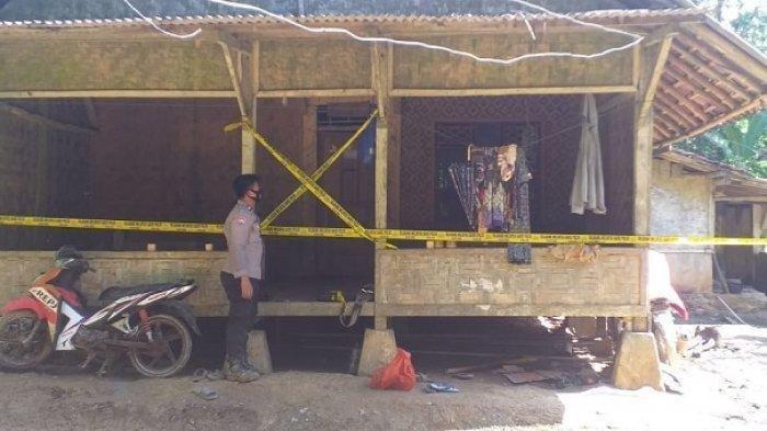 Ajak 5 Perempuan Dewasa Mandi Telanjang Bersama di Kebun Sawit, Bos Aliran Sesat Ini Ngaku Mau Tobat