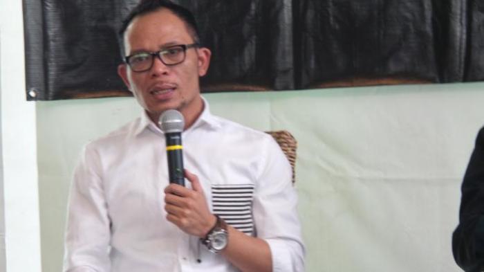 Cara Hitung THR dan Himbauan Menaker Dibayar Dua Minggu Sebelum Lebaran - Cek Juga UMP 2019