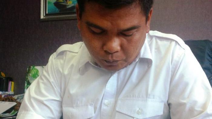 Kepala Biro Umum Babel Diperiksa Penyidik Polda Karena Pakai Kas Pemprov Rp 1,3 Miliar