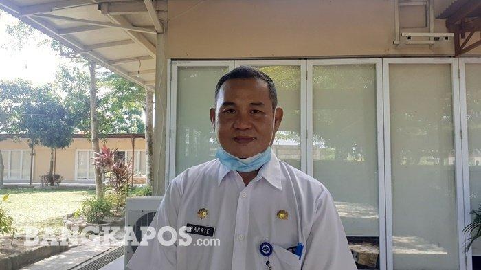 Dinilai Melanggar, Pekerjakan Pegawai Tanpa Ikatan Kerja, Disnaker Bangka Belitung Tegur Perusahaan