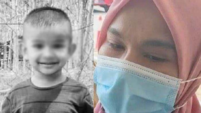 Gurunya Lupa, Empat Jam Terkunci dalam Mobil, Bocah 3 Tahun Ditemukan Tak Bernyawa di Lokasi Parkir