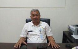 Dishub Babel Siapkan Petugas Untuk Validasi Surat Keterangan Jalan Penumpang di Bandara Depati Amir