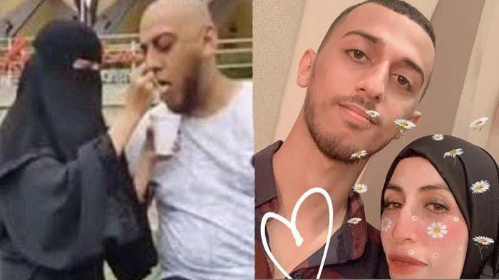 Yusuf Mansur Ngakak Tahu Hasan Diusir saat Pergoki Syekh Ali Jaber Mesra sama Umi: Gak Kebayang