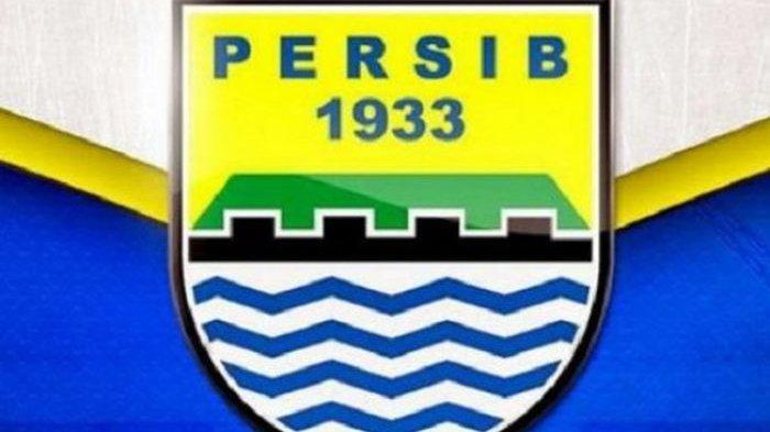 PERSIB Bandung Keok Lawan Sriwijaya FC di Laga Perdana Ramadan Musim 2008/2009