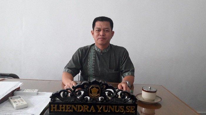 Perusahaan Ini Ajukan Permohonan Pengurangan Pajak Pengiriman Pasir Kwarsa,DPRD Bangka: Perlu Dikaji