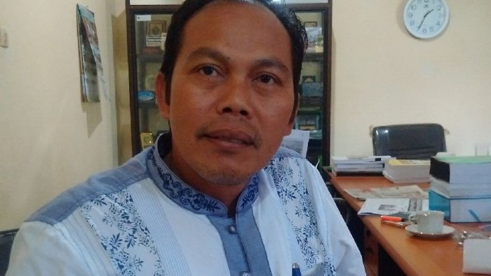 DPRD Bateng Pertanyakan Mobil Innova Belum Dikembalikan Mantan Bupati