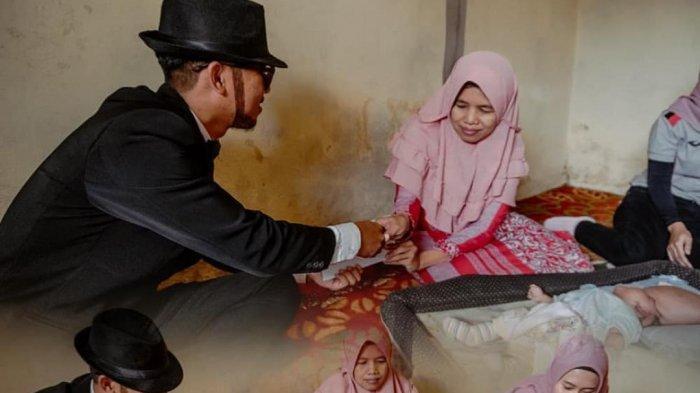 Ramadhan Erlita dan Panti Asuhan Muara Kasih Bunda Butuh Uluran Tangan kita - honda-asp-pkp3.jpg