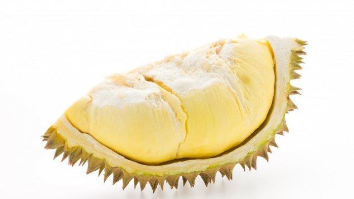 12 Makanan yang Harus Dihindari Penderita Asam Urat