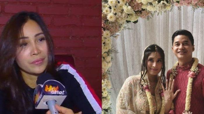 Adly Fairuz Ngotot Polisikan Ibu Mertua Terkait Pencemaran Nama Baik, Mediasi Kedua Gagal