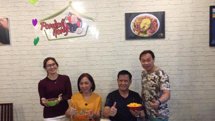 Kangen Kuliner Khas Bangka di Jakarta, Yuk Mampir ke Resto Pondok Ifong Rasakan Kelezatannya - ifong6.jpg