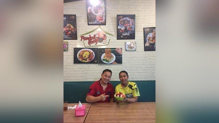 Kangen Kuliner Khas Bangka di Jakarta, Yuk Mampir ke Resto Pondok Ifong Rasakan Kelezatannya - ifong7.jpg
