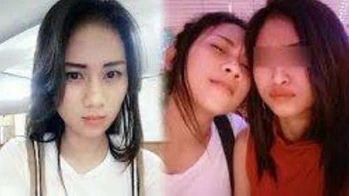 Ternyata Ini Motif Pembunuhan Wanita Muda Pemandu Lagu yang Jasadnya Disembunyikan di Lemari