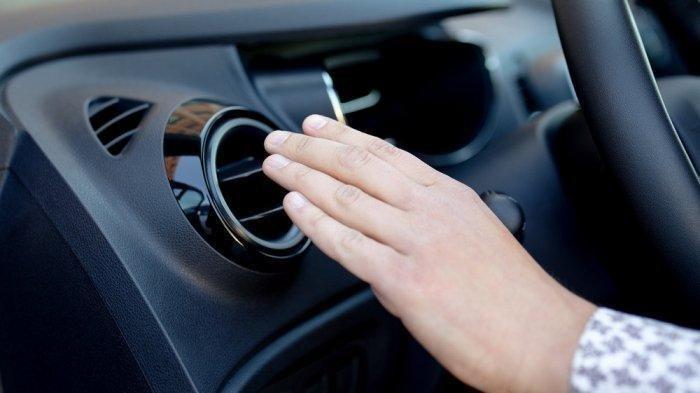 Harus Dipahami, Ini Peran Penting Idle Up pada AC Mobil