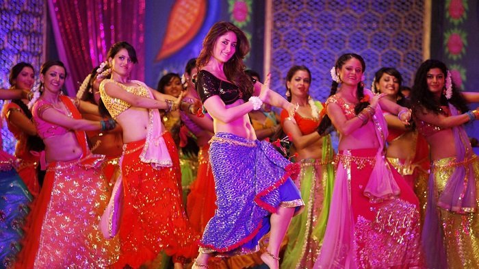 Santai di Rumah Ini 15 Web Series Bollywood yang Tayang Gratis di YouTube