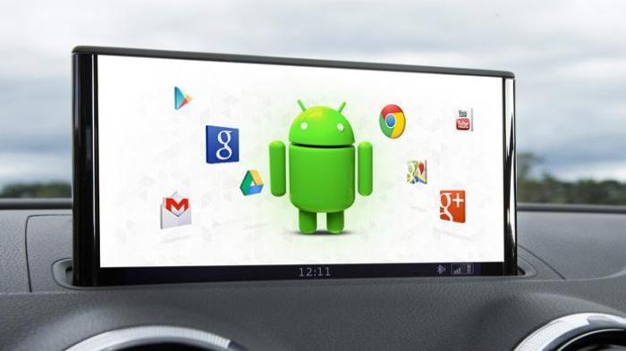 Inilah HP yang Dapat Update Android 12, Xiaomi, Oppo, Samsung, OnePlus hingga Google