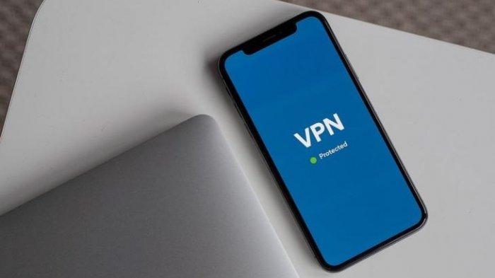 Uang Jutaan Rupiah di Rekening Raib Saat Pakai VPN Sebagai Solusi Internet Down, Begini KIsahnya