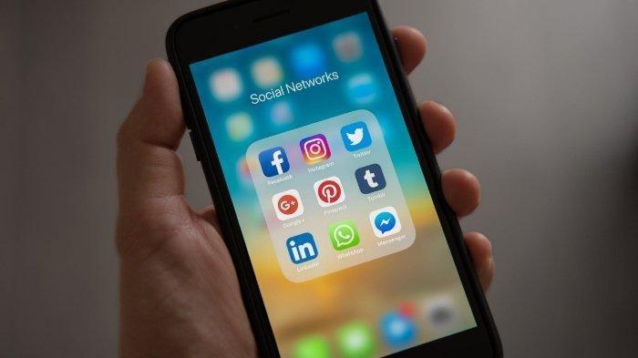 Bermodalkan Handphone Hasilkan Jutaan Rupiah, Ini 8 Aplikasi Penghasil Uang Cepat Terbaru 2021