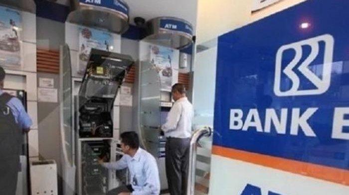 Dana Nasabah BRI Rp1,09 Miliar Dikorupsi Teller Bank, Modusnya Terbongkar